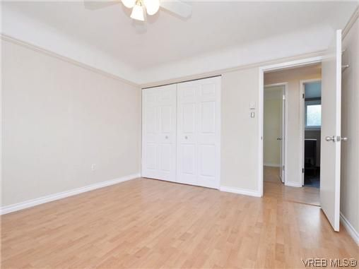 Photo 14: Photos: 4091 Borden St in VICTORIA: SE Lake Hill House for sale (Saanich East)  : MLS®# 720229