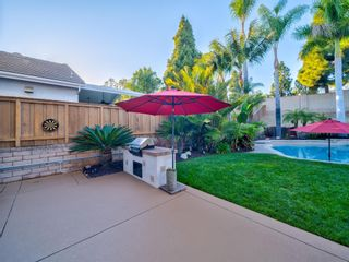 Photo 12: House for sale : 5 bedrooms : 5630 Glenstone Way in San Diego