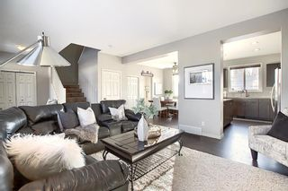 Photo 15: 227 Prestwick Manor SE in Calgary: McKenzie Towne Detached for sale : MLS®# A1059017