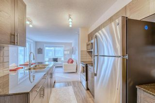Photo 7: 316 20 Kincora Glen Park NW in Calgary: Kincora Apartment for sale : MLS®# A1144974