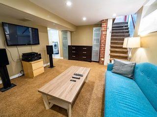 Photo 24: 9809 83 Avenue in Edmonton: Zone 15 House for sale : MLS®# E4242308