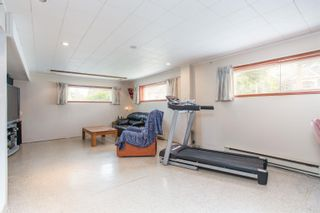 Photo 17: 726 SCHOOLHOUSE Street in Coquitlam: Central Coquitlam House for sale : MLS®# R2609829