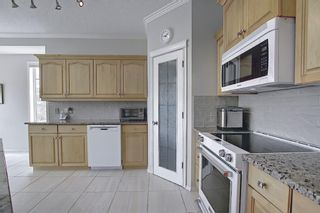 Photo 14: 143 Edgeridge Terrace NW in Calgary: Edgemont Semi Detached for sale : MLS®# A1091872
