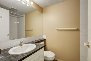 Photo 19: 107 835 19 Avenue SW in Calgary: Lower Mount Royal Condo for sale : MLS®# C4117697