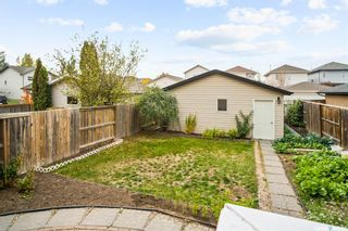 Photo 38: 562 Maguire Lane in Saskatoon: Willowgrove Residential for sale : MLS®# SK872365