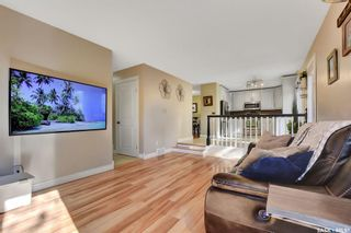 Photo 16: 3219 Parkland Drive East in Regina: Wood Meadows Residential for sale : MLS®# SK830354