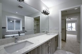 Photo 39: 31 Walcrest View SE in Calgary: Walden Residential for sale : MLS®# A1054238
