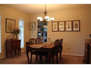 Photo 4: 11931 DUNFORD Road in Richmond: Steveston South House for sale : MLS®# V876629