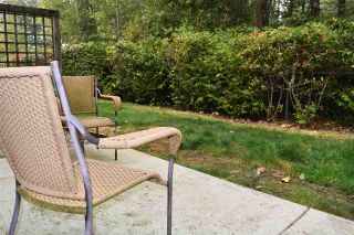 Photo 31: 46 735 PARK Road in Gibsons: Gibsons & Area Townhouse for sale (Sunshine Coast)  : MLS®# R2497875