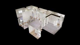 Photo 37: 19708 28 Avenue in Edmonton: Zone 57 House for sale : MLS®# E4266373