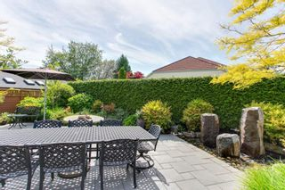 Photo 29: 1240 49 Street in Delta: Cliff Drive House for sale (Tsawwassen)  : MLS®# R2561468