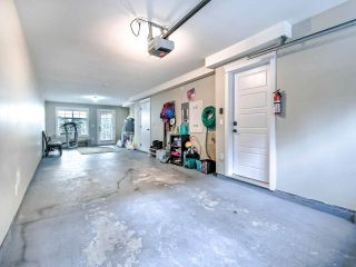 """Photo 31: 17 17171 2B Avenue in Surrey: Pacific Douglas Townhouse for sale in """"Augusta"""" (South Surrey White Rock)  : MLS®# R2539567"""