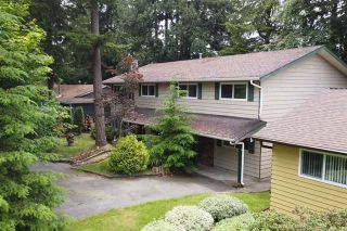 Photo 27: 20270 46 Avenue in Langley: Langley City House for sale : MLS®# R2468615