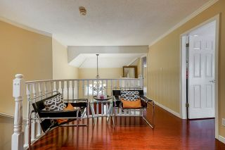 Photo 11: 7851 WILLOWFIELD Drive in Richmond: Quilchena RI House for sale : MLS®# R2411351