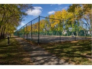 Photo 20: 18 Caravelle Lane in West St Paul: Riverdale Residential for sale (4E)  : MLS®# 1706969