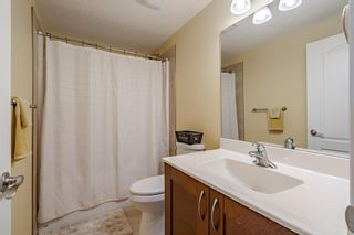 Photo 38: 209 Topaz Gate: Chestermere Residential for sale : MLS®# A1071394