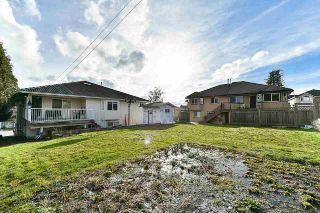 Photo 18: 31265 COGHLAN Place in Abbotsford: Abbotsford West House for sale : MLS®# R2171038