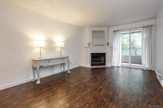 Photo 6: 206 1223 Johnson St in : Vi Downtown Condo for sale (Victoria)  : MLS®# 806523