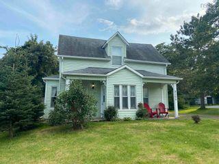 Photo 17: 2105 Cowan Street in Westville: 107-Trenton,Westville,Pictou Residential for sale (Northern Region)  : MLS®# 202120464