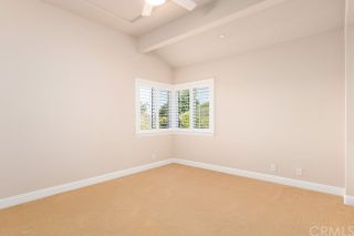 Photo 17: FALLBROOK House for sale : 3 bedrooms : 2201 Dos Lomas