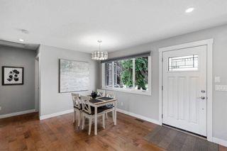Photo 7: 412 Arlington Drive SE in Calgary: Acadia Detached for sale : MLS®# A1134169