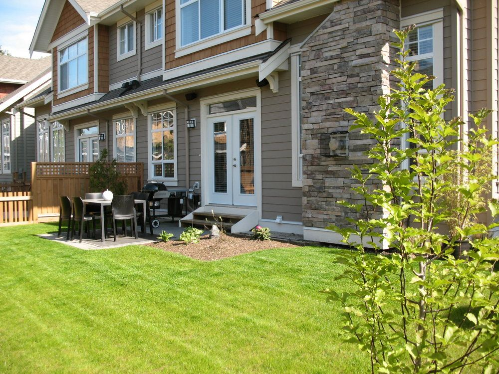 Main Photo: 2453 163RD Street in AZURE west: Grandview Surrey Home for sale ()