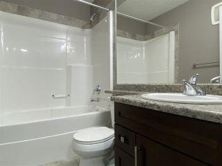 Photo 17: 15 14621 121 Street in Edmonton: Zone 27 Townhouse for sale : MLS®# E4235704