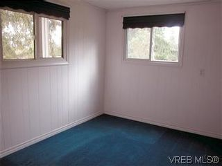 Photo 8: A18 920 Whittaker Rd in COBBLE HILL: ML Malahat Proper Manufactured Home for sale (Malahat & Area)  : MLS®# 600344