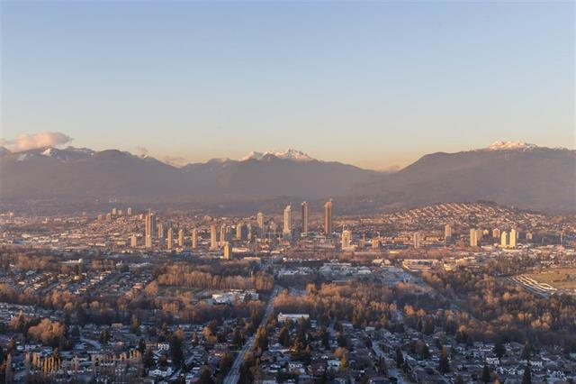 Main Photo: 5505 4670 Assembly Way in Burnaby: Metrotown Condo for sale (Burnaby South)