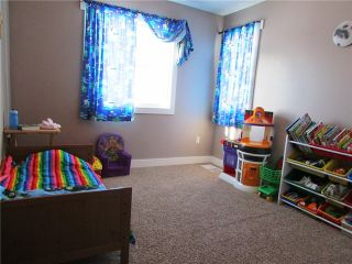 """Photo 7: 11315 88A Street in Fort St. John: Fort St. John - City NE House for sale in """"PANORAMA RIDGE"""" (Fort St. John (Zone 60))  : MLS®# N233408"""