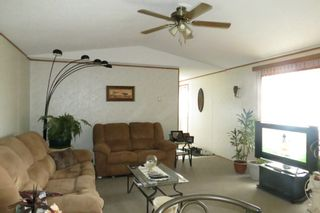 Photo 3: 81 480 Augier in Winnipeg: Westwood / Crestview Residential for sale (West Winnipeg)