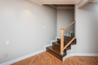 Photo 22: 14739 51 Avenue in Edmonton: Zone 14 Townhouse for sale : MLS®# E4230817