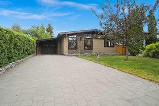 Photo 2: 11215 54 Avenue in Edmonton: Zone 15 House for sale : MLS®# E4253376