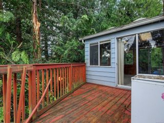 Photo 21: 90 5838 Blythwood Rd in : Sk Saseenos Manufactured Home for sale (Sooke)  : MLS®# 863321