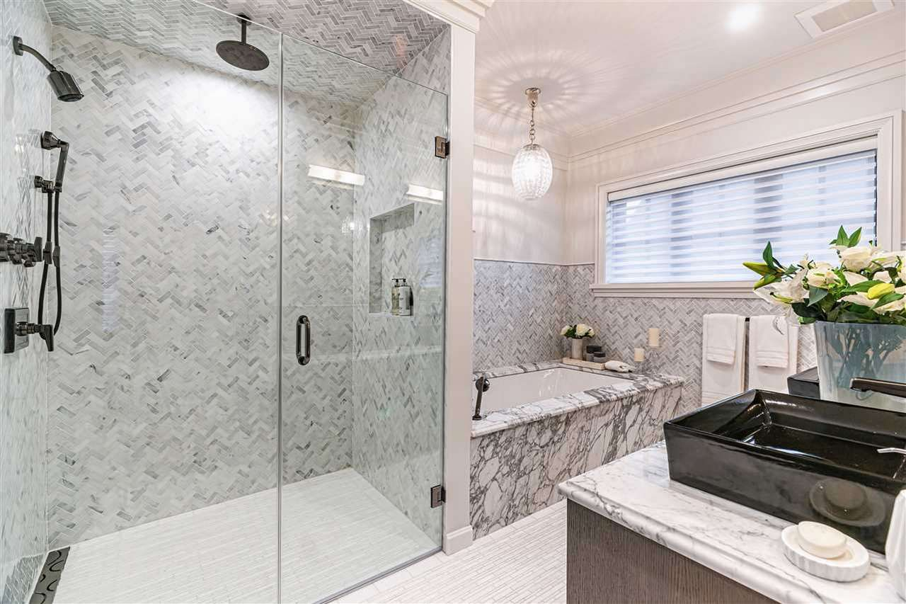 Photo 11: Photos: 4519 W 12TH Avenue in Vancouver: Point Grey House for sale (Vancouver West)  : MLS®# R2534483
