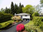 """Main Photo: 1202 EASTVIEW Road in North Vancouver: Westlynn House for sale in """"Westlynn"""" : MLS®# R2574742"""