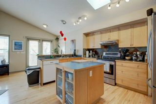 Photo 8: 59 New Brighton Link SE in Calgary: New Brighton Detached for sale : MLS®# A1086384