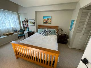 Photo 14: 2929 W 6TH Avenue in Vancouver: Kitsilano 1/2 Duplex for sale (Vancouver West)  : MLS®# R2573038
