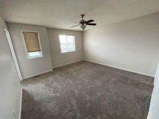 Photo 30: 17320 85 Street in Edmonton: Zone 28 House for sale : MLS®# E4240803