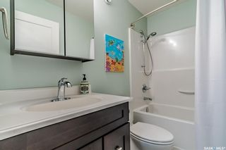Photo 20: 1409 2nd Avenue North in Saskatoon: Kelsey/Woodlawn Residential for sale : MLS®# SK854591