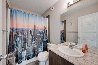 Photo 22: 3716 168 Avenue in Edmonton: Zone 03 House for sale : MLS®# E4264893