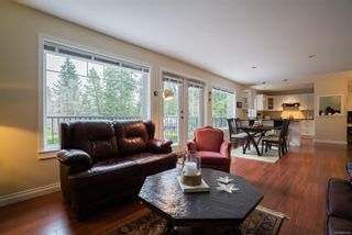 Photo 45: 4644 Berbers Dr in : PQ Bowser/Deep Bay House for sale (Parksville/Qualicum)  : MLS®# 863784