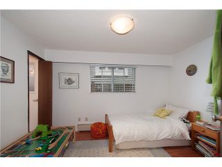 """Photo 15: 446 448 E 44TH Avenue in Vancouver: Fraser VE House for sale in """"Main Street"""" (Vancouver East)  : MLS®# V1088121"""