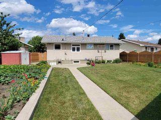 Photo 4: 3537 121A Avenue in Edmonton: Zone 23 House for sale : MLS®# E4253424