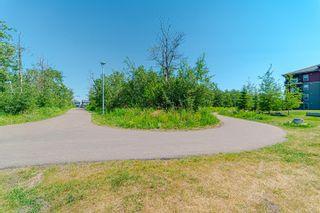Photo 31: 211 1080 MCCONACHIE Boulevard in Edmonton: Zone 03 Condo for sale : MLS®# E4252505