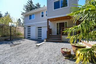 Photo 65: 737 Sand Pines Dr in : CV Comox Peninsula House for sale (Comox Valley)  : MLS®# 873469