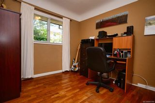 Photo 14: 790 Middleton St in Saanich: SW Gorge House for sale (Saanich West)  : MLS®# 845199