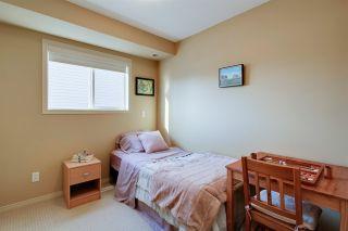 Photo 19: 21011 89A Avenue in Edmonton: Zone 58 House for sale : MLS®# E4227533