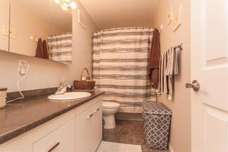Photo 19: 299 OAKENWALD Crescent in Mitchell: R16 Residential for sale : MLS®# 202117711