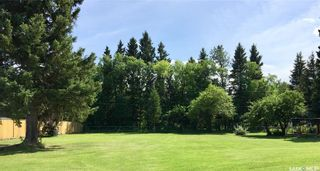 Photo 3: 518 CANAWINDRA Cove in Nipawin: Residential for sale : MLS®# SK867545